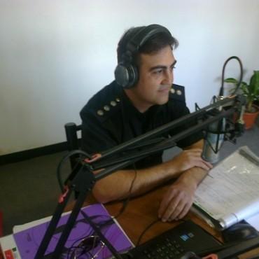 El Destacamento de Policía cumplió su aniversario n°67