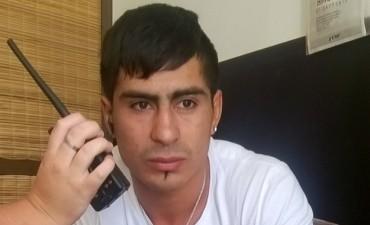Rodrigo 'Chío' Salazar: El púgil local combatirá en América