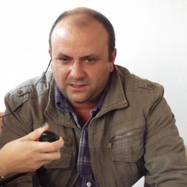 Manzini dio detalles de la investigación de la banda delictiva que azotó a varios pueblos