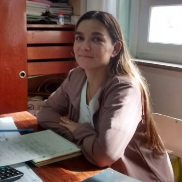 Escuela N°22 tendrá a cargo la cantina en la 'Jornada Recreativa y Solidaria' del próximo domingo