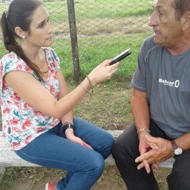 Centro de Actividades Ecuestres Adaptadas de Urdampilleta dio inicio a sus actividades