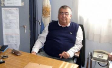 El Registro Provincial de las Personas funciona a pleno en Urdampilleta