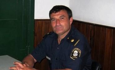 Se retomarán los operativos policiales de 'Prevención y Educación Vial'
