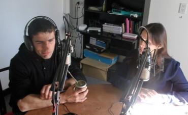 """Federico 'Chori' Coronel: """"Yo seguiré entrenando con las mismas ganas hasta que salga una pelea exigente"""""""