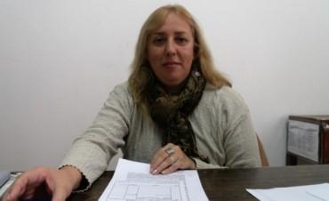 Adultos Mayores: Se conoce la etapa local de los Juegos Bonaerenses 2016