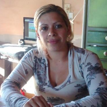 3 de mayo Día del Acompañante Terapéutico, 'Radio Urdampilleta' dialogó con Jacqueline López