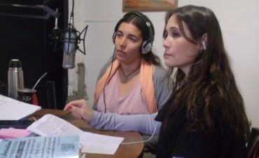 Colectivo 'Tierra Viva Bolivar' proyecto de ordenanza para la defensa de un ambiente sano y derecho a la vida