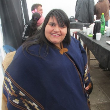 Henderson: Se realizó un Mega Festival Solidario para ayudar a Tartagal