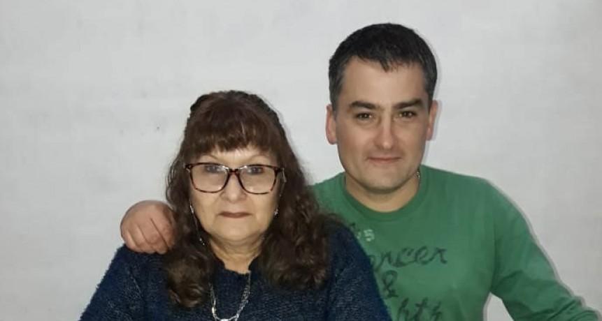 Minimercado Los Nietos cumplió 4 años de vida comercial