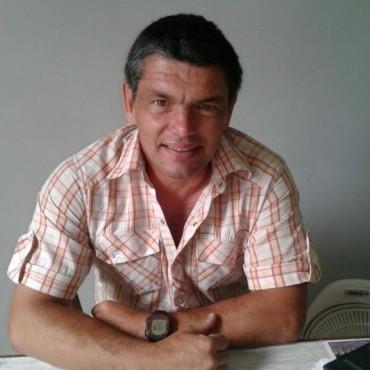 Inspección de Educación Física: Se hizo entrega de material deportivo para los CEF de Bolívar y Pirovano