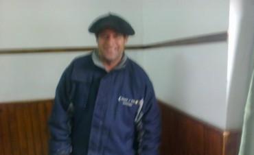 """El Establecimiento """"Don Simón"""" obtuvo un premio en la Sociedad Rural"""