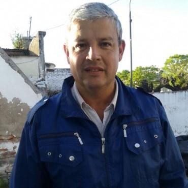 Marcelo Portilla : Fue el mejor año de Agrario