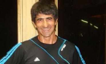 Falleció Daniel Varas