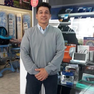 'Grupo Márquez' con muchas novedades y ofertas