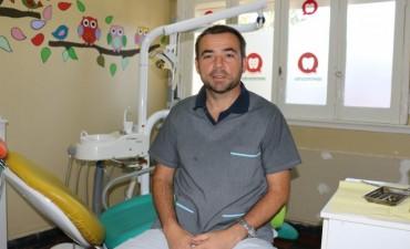 Se llevará a cabo la Segunda Jornada de Atención Primaria de Salud Bucal Infantil en Pirovano y Urdampilleta
