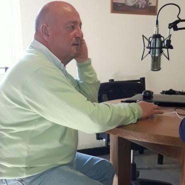 Centro de Educación Agraria de Ibarra: Desarrolla un curso  en Delegación de Urdampilleta