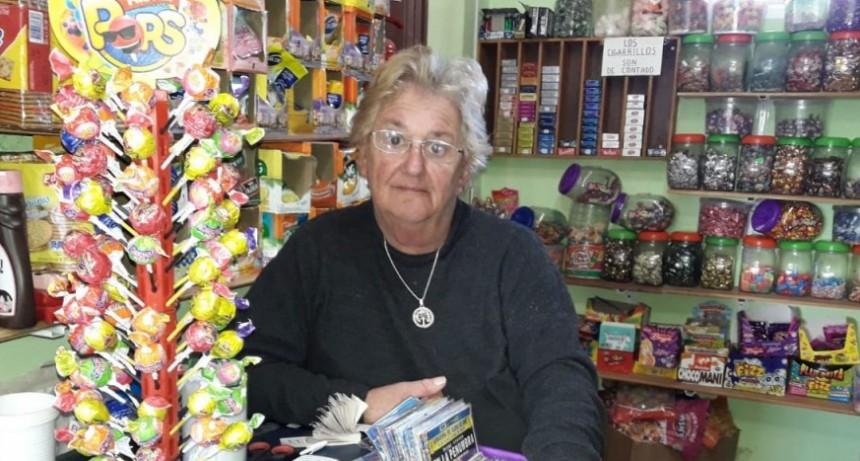 Kiosco Burbujas premia a las madres en su día con un gran sorteo