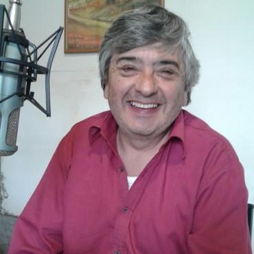 Gaspar Alcari: 'A pesar de los resultados fue un año muy positivo'
