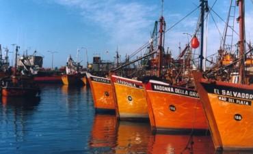 Día del Marino Mercante: Una historia de vida en el mar