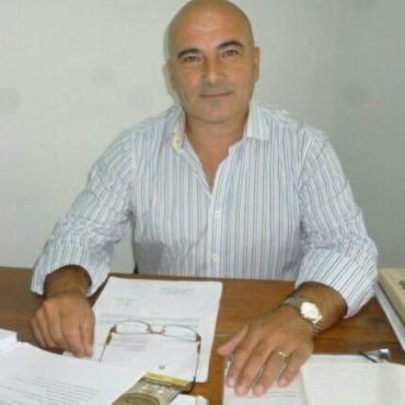 Escuelas Abiertas de Verano y  CEF de Urdampilleta y Pirovano: Comienza la actividad