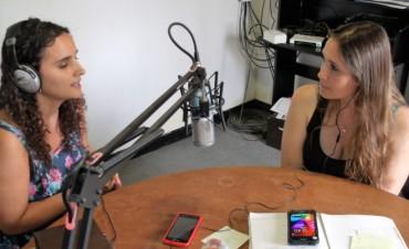 Rotarac: Trabajarán en la Salita 'Juana Necol de Guaresti'