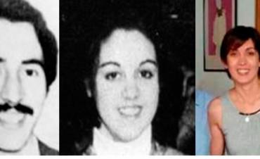 Urgente: Abuelas encontraron a la nieta 126 y es la hija de Violeta Ortolani