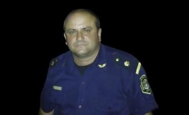 Henderson: Importante operativo de la Policía, derivó en allanamientos por drogas