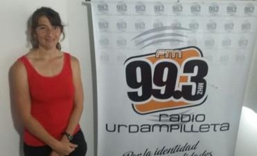 Ya está abierta la inscripción de la 'Escuela de Verano' en Urdampilleta