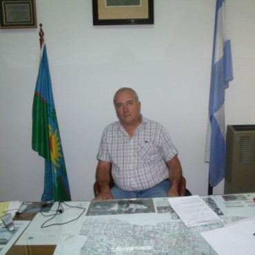 Se harán entrevistas para designar dos nuevos agentes de 'Protección Ciudadana' para Urdampilleta