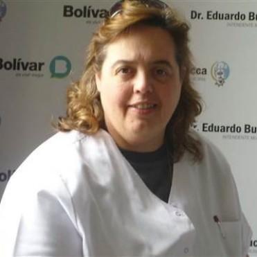 Andrea Sasía presentó en 'Radio Urdampilleta' el tema de plagas urbanas en la localidad