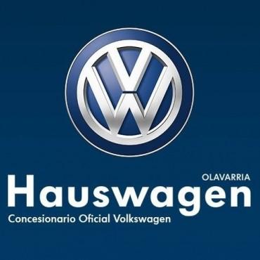 Hauswagen: Llevate tu OKM en la cuota 3