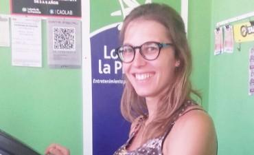 Agencia Domino 7: Un apostador ganó un millón ciento dieciocho mil pesos