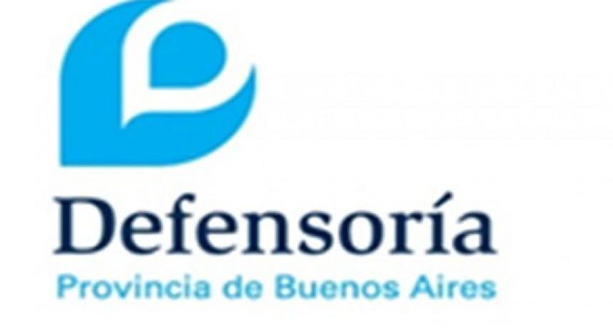 Informe Oficial de la Defensoría del Pueblo: Los servicios públicos, la principal preocupación de los bonaerenses