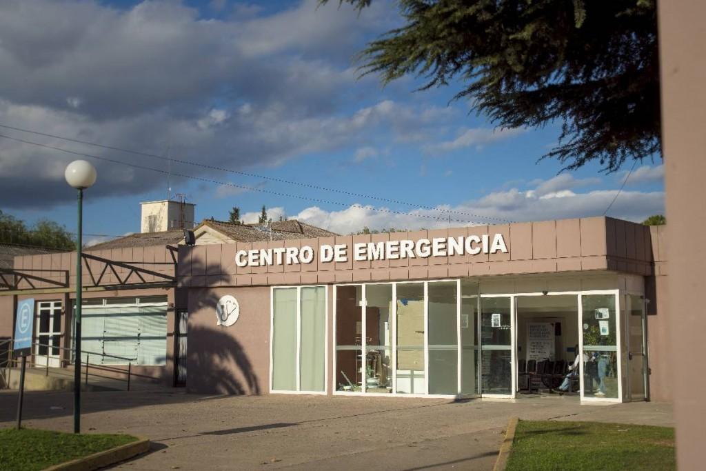 Falleció el segundo paciente de Pirovano por COVID-19