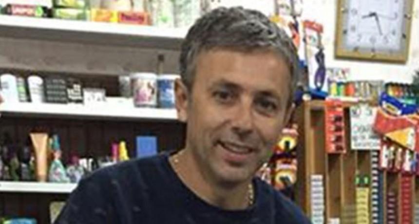 Raúl Ojeda: 'Convocamos a los socios para el próximo lunes 11 a fin de conformar la comisión normalizadora'