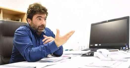 HCNET dice presente en La Placeada con importantes descuentos y promociones
