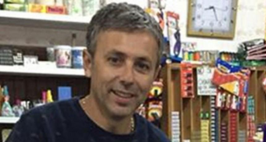 Raúl Ojeda: 'La convocatoria no fue lo que esperábamos; es muy difícil que podamos participar de la LPF'