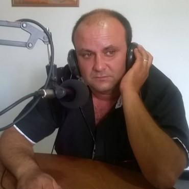 Esclarecieron varios hechos perpetrados en Urdampilleta y Pirovano