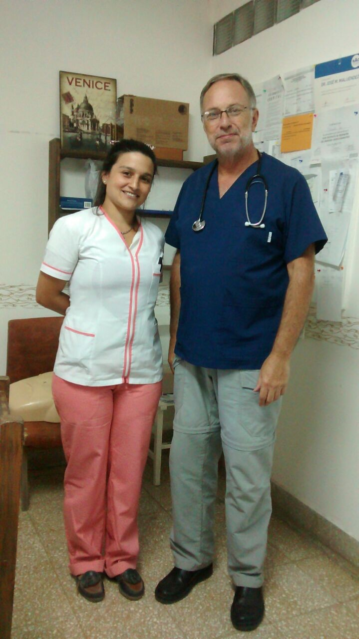 Nuevo servicio de 'Odontopediatría' en el Hospital Municipal de la localidad