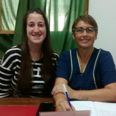 Novedades en la 'Secretaría de Desarrollo Social'