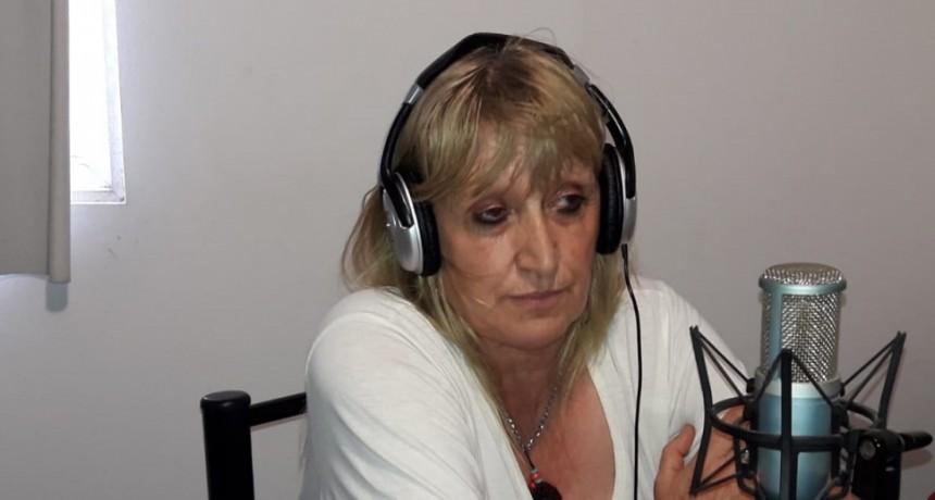 El Centro de Jubilados y Pensionados de la localidad celebrará el Día de la Mujer