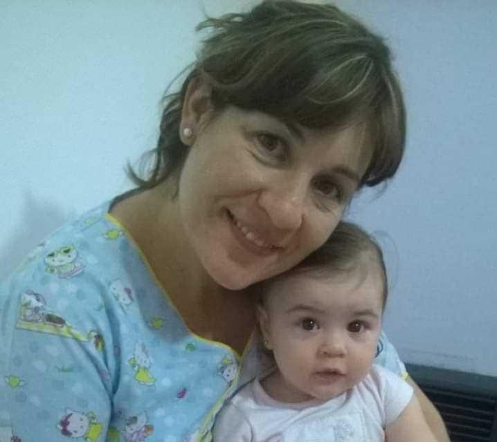 Gloria Illescas; 'Lo principal para salir de todo esto es la prevención'
