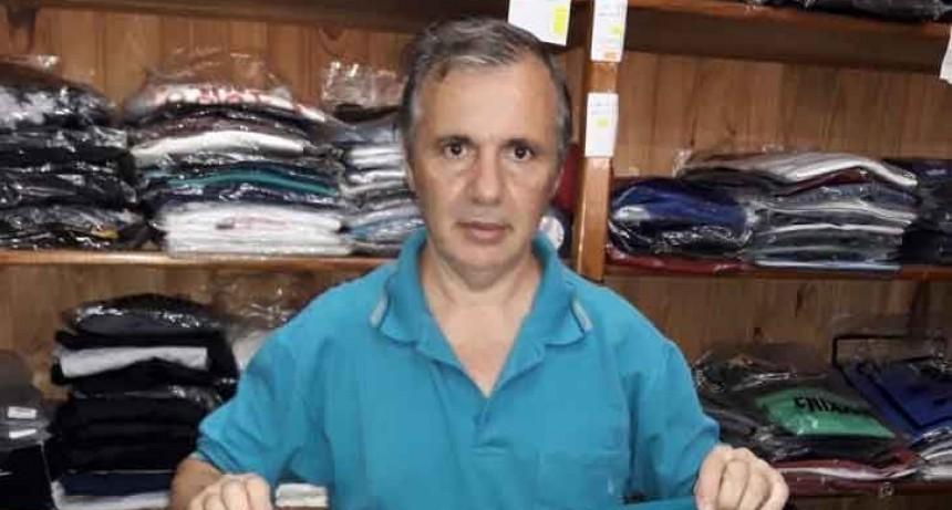 Gatti Sport; 26 años de vida comercial que ya marcan historia en la localidad