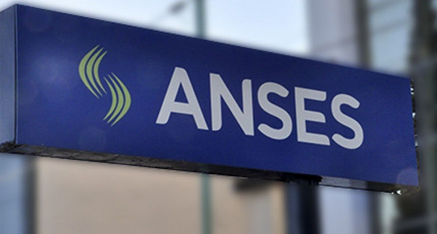 ANSES presenta cinco denuncias de intentos de estafa con el Ingreso Familiar de Emergencia