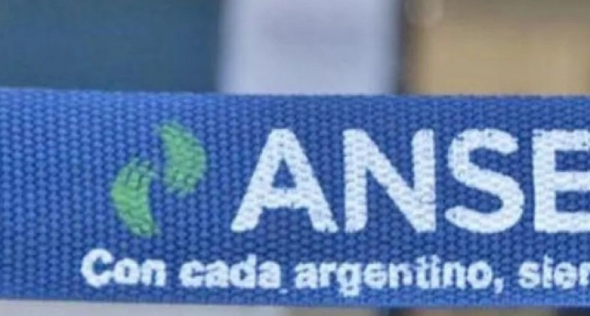 ANSES extendió dos días el plazo de inscripción para el IFE