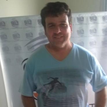 Aún no está decidido el ingreso de las inferiores de Atlético Urdampilleta a la Liga