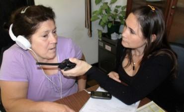Este viernes se realizará una campaña de 'hemodonación' en el Hospital Juana G. de Míguens