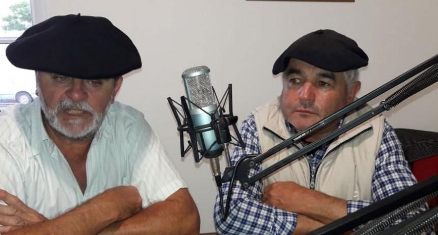 Centro Tradicionalista El Bagual: 33º edición de la fiesta gaucha, habrá jineteda pero no desfile