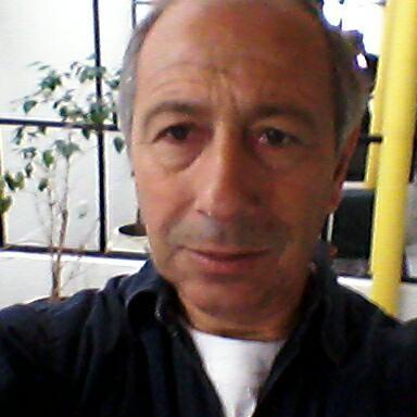 Raul Delorenzi fue intervenido quirúrgicamente
