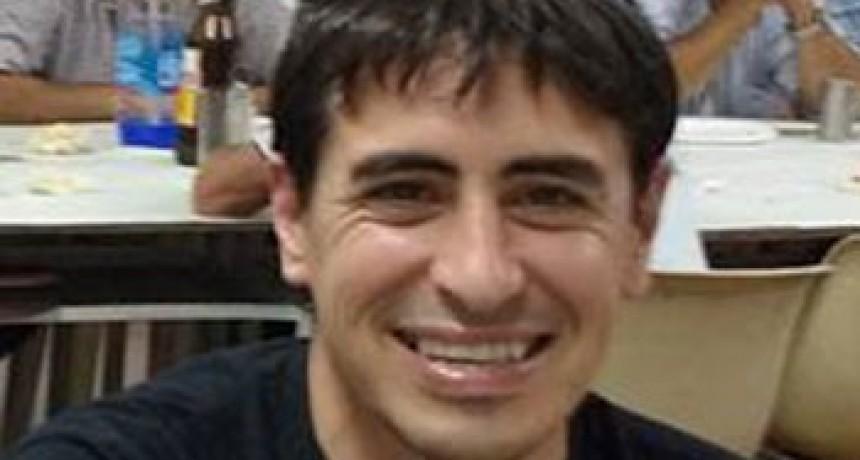 Pirovano: Se realizo la venta de asado con cuero organizada por la Asociación de Bomberos Voluntarios.